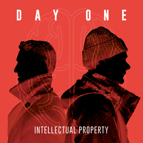 DAY ONE INTELLECTUAL PROPERTY