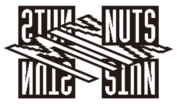 mixnuts