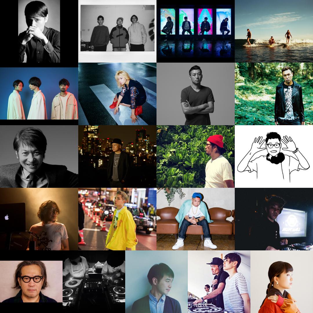 grf18_final_artists
