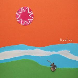 Float_On_Album_Art_3