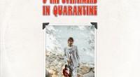 In Quarantine_Album Art