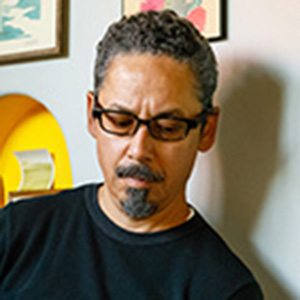 Tommy Guerrero PRODUCERS